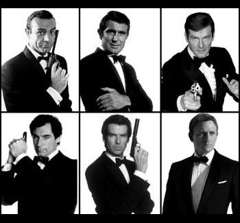 actores james bond los simpsons explicados